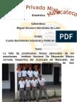 Informe Final de Estadistica modificado.docx