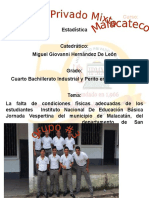 Informe Final de Estadistica modificado.docx