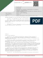 DTO-1825_10-SEP-1998