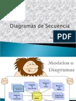 diagramas-de-secuencia-1224858554312230-8 (1)