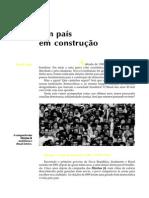Telecurso 2000 - Ensino Fund - História do Brasil 39