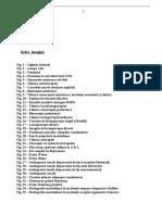 Examinarea Clinică În ORL (Manu) București, 2007_Part3