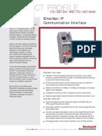 1761-pp004_-en-p.pdf