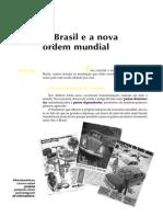 Telecurso 2000 - Ensino Fund - História do Brasil 40