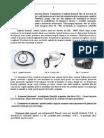 Examinarea Clinică În ORL (Manu) București, 2007_Part6