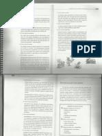 CONSELHOS VARIADOS.pdf