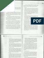 UMA ATIVIDADE VARIADA.pdf