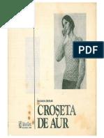 Croseta-de-aur.pdf