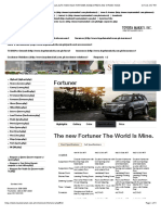 Welcome to Toyota Makati, Inc. - Vios Innova Corolla Altis Yaris Hilux Fortuner Avanza Previa Rav 4 Prado Hiace