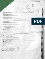 Requisitos generales de competencia de laboratorios de ensayos y calibración.