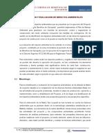 CAP_6.Identificacion y Evaluacion de Impactos_CB Quicapata