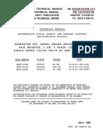 TM-5-6115-615-34.pdf