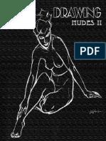 Drawing Nudes II
