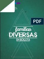 Familias Diversas en Bogota