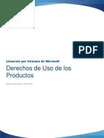 acuerdos microsoft.pdf