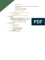 Manual Basico Del Principio de La Onda de Elliott2