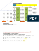 Problema practica petrofisica.docx