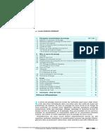 BM7088.pdf