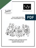 childcarecentersaguide
