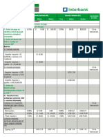 TAR-112B_giros_17112015.pdf