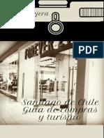 Guia-de-compras-y-turismo-en-Santiago-de-Chile.pdf
