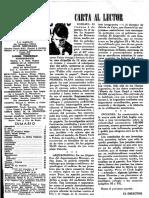 Teleídolos - Palito Ortega. La Década de Los Frenéticos (Primera Plana)