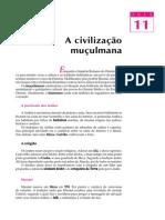Telecurso 2000 - Ensino Fund - História Geral 11