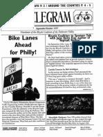Cyclegram Sep/Oct 1997