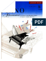 Docslide.us Piano Adventures Lesson Book Level 2a