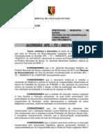 APL-TC_00374_10_Proc_02917_09Anexo_01.pdf