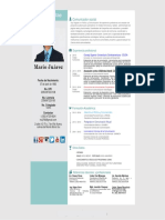 CV Mario Juárez.pdf