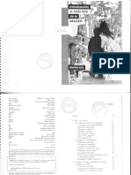 Introducción al análisis de la imagen.pdf