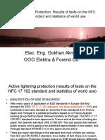 Perbandingan Standard Perancis Dan Iec Petir 11_akman_gokhan_active-Lightning-protection