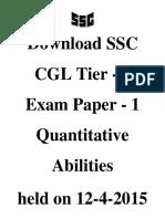 SCC-TIER-II-QUESTION-PAPER-1.pdf
