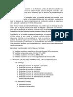 CLASIFICACION.pdf