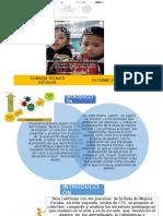 PresentacionCTE2DaOctPreesME