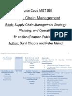 Chopra Scm5 Ch01