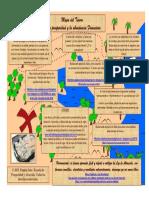 Mapa-del-tesoro.pdf