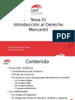 Tema 01 - Introducción al derecho mercantil.ppt