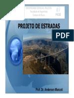 aula3 projeto geometrico de estradas By Tadao.pdf