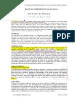 Calibración de Acueductos - FL