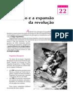 Telecurso 2000 - Ensino Fund - História Geral 22