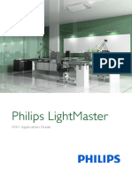 LightMaster_KNX_Application_Guide_1.2.1_(2013).pdf