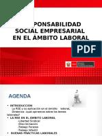 BUENAS PRACTICAS LABORALES Y RSU.ppt