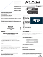 slim-1000-usb-fm.pdf