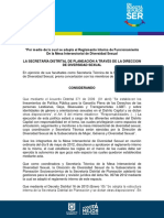 reglamento_mids.pdf