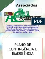 Novembro posto plnalto PCE.ppt