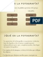Introduccion_historia.pdf