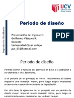 Clase 5.- Periodo de diseño.pdf