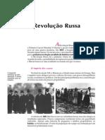 Telecurso 2000 - Ensino Fund - História Geral 29